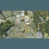 Lot 5 Coomera Retail Precint, Upper Coomera, Qld 4209