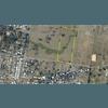 34 Moloney Road, Loganlea, Qld 4131