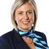 Leonie Simmons - Agent Sale Properties allhomes