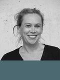 Danielle Hanvin, Hodges - St Kilda