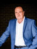 Rob Elphinston, McConnell Bourn - Wahroonga