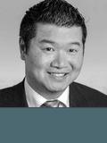 Lee Lam, McGrath Real Estate Group - Glenelg