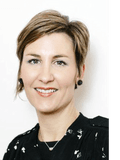 Penny Trewin, Ripple Realty Pty Ltd - HOBART