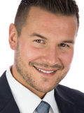 Ryan Canilho, Knobel & Davis Property Services - Gold Coast