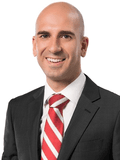 Jim Kalakias, E J Love Real Estate - Epping