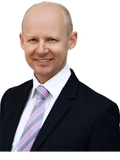 Michael Spillane, RE/MAX Northern - Albany Creek