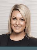 Monica Diosi, Morrison Kleeman Estate Agents Greensborough Doreen - Eltham