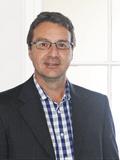 Chris Webb, PRDNationwide - BELLERIVE