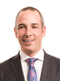 Luke Sacco, Nelson Alexander Real Estate - Fitzroy