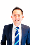 Audwin Wibrata, Win Real Estate AUS Pty Ltd - MULGRAVE