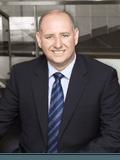 Darren Starr, Starr Partners - Kellyville