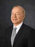 Richard Nowak, Castran Gilbert - South Yarra