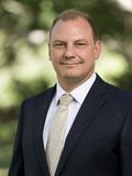 Stephen Browne, Brisbane Real Estate - Indooroopilly