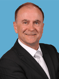 Colin Sneddon, Epping Realty Pty Ltd - Epping