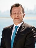 Alex Spanidis, Branon Real Estate - HAMPTON