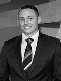 Brett Haddad, Stone Real Estate - Dee Why