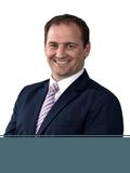 Marc Gregory, Ngu Real Estate Albany Creek