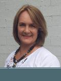 Christine Wilkinson, Ray White Rural Lifestyle Sydney & Ray White Bowral - .