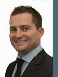 Joel Albrechtsen, Phil McMahon Real Estate - GLENELG (RLA 60113)