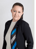 Michelle Johnston, Harcourts - Jimboomba Drews Real Estate