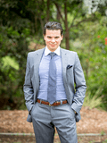 Will Torres, Place - Coorparoo