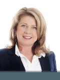 Julie Stinson, First National Real Estate - Glenmore Park