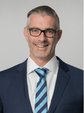 Aaron LaCombre, Harcourts - Carrum Downs