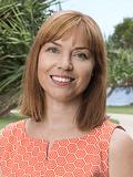 Jodie Hedley-Ward, McGrath Estate Agents Caloundra - MERIDAN PLAINS