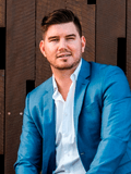 Tarren Olufson, RE/MAX Real Estate - Cairns