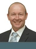Nick van Vliet, First National Real Estate Nick van Vliet - Southern Vales/ Fleurieu (RLA245784)