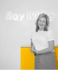 Lisa Pearse-Sargeant, Ray White - Ascot