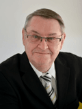 David Jarvis, Ray White - North Ryde
