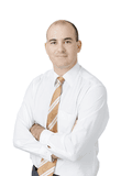 Jeremy Malaxos, General Property Assets - SCARBOROUGH