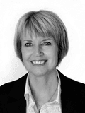 Maxine Dale, Property Central