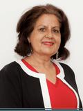 Ruth Russell, Professionals Mullumbimby  - Bangalow