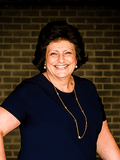 Nahid Coventry, McConnell Bourn - Lindfield