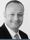 Peter Salieb, Lead Estate Agents - RLA 220989
