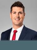 Stuart Mitchell, Considine Real Estate - Strathmore