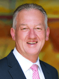 Paul Mazur, Eview Group - Australia