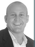 Clint Wallis, One Team Property Group - NORTH WARD