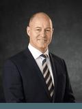 Tim Brown, Castran Gilbert - South Yarra
