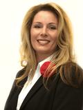 Anna Bassett, Point2 Real Estate - Mt Eliza