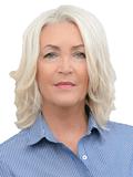 Maggie Adams, hinternoosa.com.au - Cooroy (Noosa)