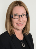 Sheryl Upton, Paul McDonald Real Estate - Essendon
