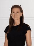 Stephanie Mason, McGrath - Terrigal