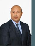 Simo Hakkaoui, Quay Property Agents - LIVERPOOL