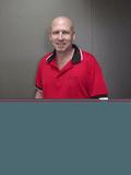 Gavin Goldston, Collinsville Real Estate - Collinsville