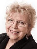 Lynn Howard, Harcourts Adelaide Hills - Luxury Property