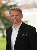 Brett Smith, Roberts Real Estate - Launceston