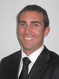 David McPharlin, Elders Real Estate - Tumby Bay